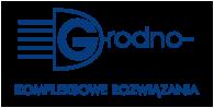 Logo Grodno