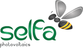 selfa logo
